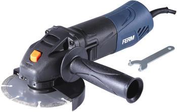 Ferm AGM1086