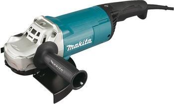 Makita GA9061R