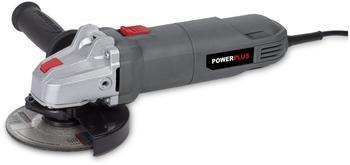 PowerPlus POWE20010