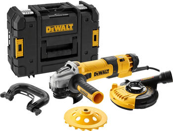 DeWalt DWE4257KT-QS