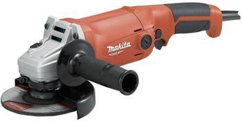Makita 1050 W M9002