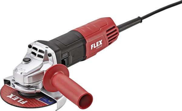 Flex L 810