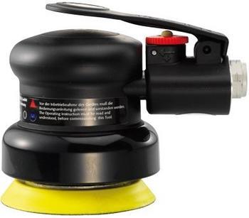 rodcraft-rc7661v-spot-repair-exzenterschleifer-2-5mm-hub-8951072231
