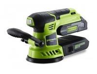 Greenworks 3100107