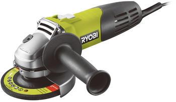 Ryobi RAG 750-115mm