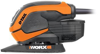 Worx WX648