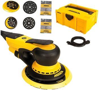 mirka-exzenterschleifer-deros-5650-cv-mit-125-150-mm-schleifteller-5-mm-hub