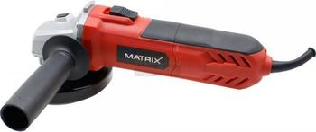 Matrix AG 900