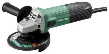 Hitachi G 13SS (93121476)