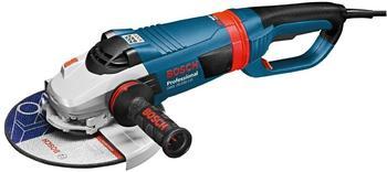 Bosch GWS 26-230 LVI Professional (0 601 895 H04)