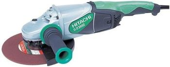 hitachi-g23mr