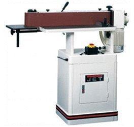 JET EHVS-80 400V (708449T)