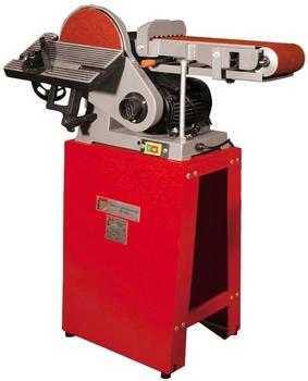 holzmann-band-tellerschleifer-bt-1220