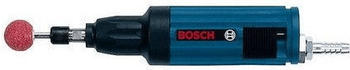 Bosch Geradschleifer (0 607 260 100)