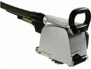 Festool Bürstmaschine RUSTOFIX RAS 180.03 E-HR