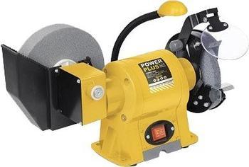 Varo POWX1250
