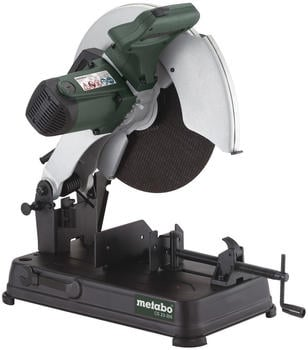 metabo-cs-23-355-set