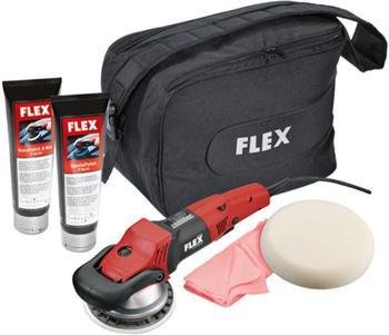 Flex XC 3401 VRG Set