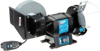 Ferm BGM1021 (FSMC-200/150N)