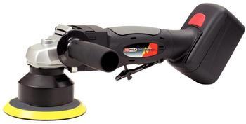 ks-tools-akku-poliermaschine-5153555