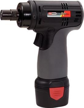 ks-tools-akku-hochleistungs-schleifer-5153545-mit-1-akku