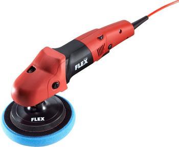 Flex PE 14-3 125 (406.813)