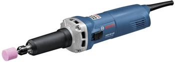 Bosch GGS 28 LCE Professional