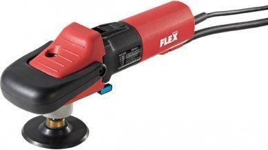 Flex LE 12-3 100 WET (mit Stecker für Trenntrafo)