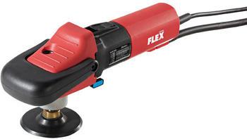 Flex LE 12-3 100 WET PRCD