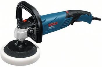 Bosch GPO 14 CE Professional