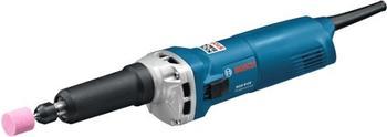 Bosch GGS 8 CE Professional