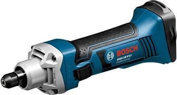 Bosch GGS 18 V-LI (ohne Akku)