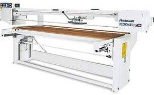 Holzkraft LBSM LS 2500