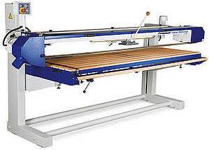 Holzkraft LBSM 2505 ESE