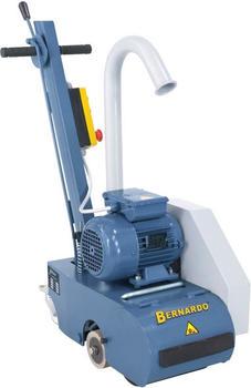 bernardo-psm-200