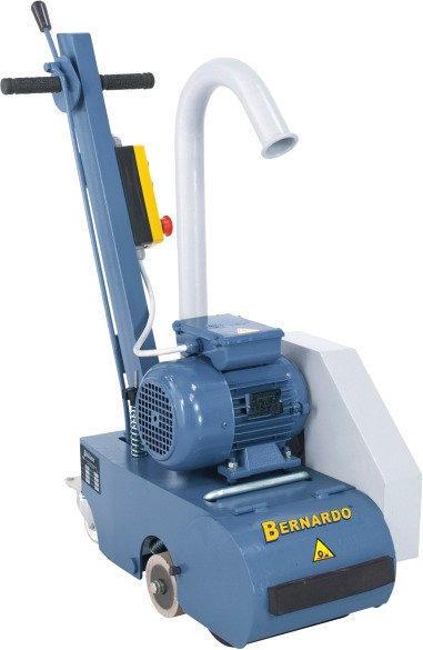 Bernardo PSM 200