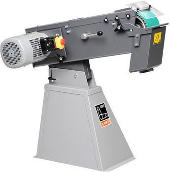 fein-grit-gis-150