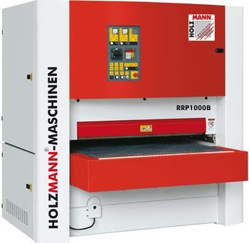 Holzmann RP 950 B XL