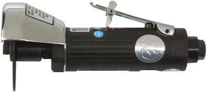 Rodcraft 7190 Mini-Trennschleifer