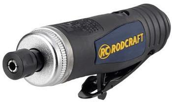 Rodcraft 7027 Komposit Stabschleifer