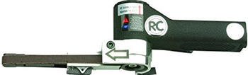 rodcraft-7155-bandschleifer