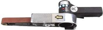 rodcraft-7156-bandschleifer