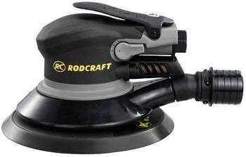 rodcraft-7710v6-komposit-exzenterschleifer