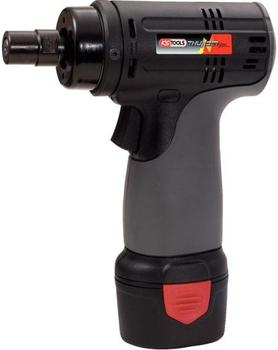 ks-tools-akku-hochleistungs-schleifer-5153544-ohne-akku