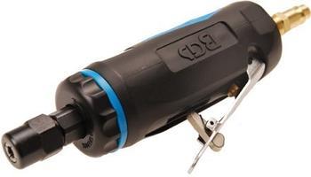 BGS Stabschleifer kurz, 170 mm