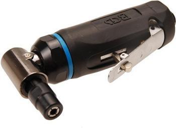 BGS Stabschleifer 90° abgewinkelt, 155 mm