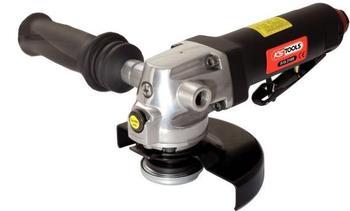 ks-tools-druckluft-winkelschleifer-700-watt