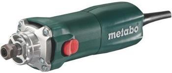 metabo-ge-710-compact