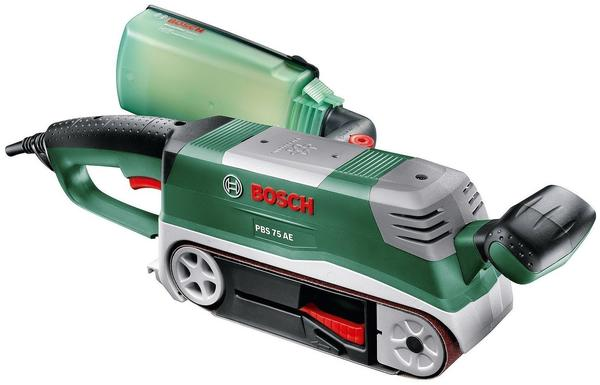 Bosch PBS 75 AE Basic