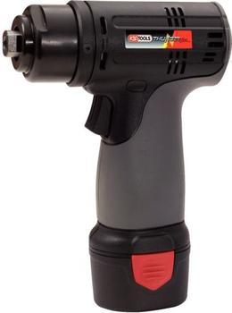 ks-tools-akku-poliermaschine-18v-2300-u-min-ohne-akku